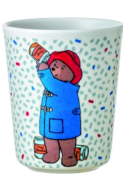 Paddington Bear Drinking Cup - Alternate List Image