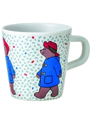 Paddington Bear Small  Mug - Product Mini Image