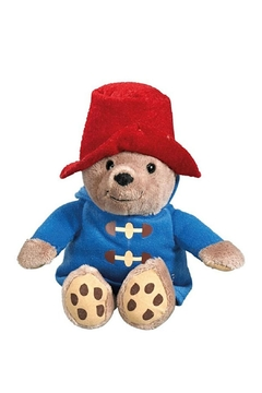 Paddington Bear Bag - Alternate List Image