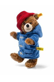 Paddington Bear Steiff Paddington Small Bear - Product Mini Image