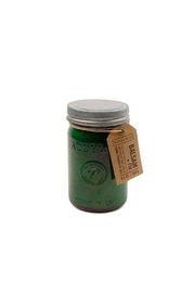 Paddywax Basalm Fir Candle - Product Mini Image