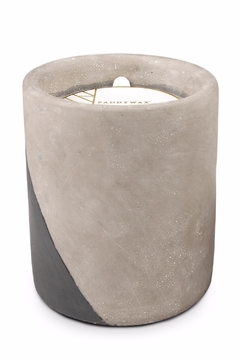 Paddywax Fig and Olive Candle - Alternate List Image