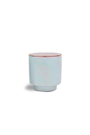 Paddywax Glow Soy Candle - Front cropped