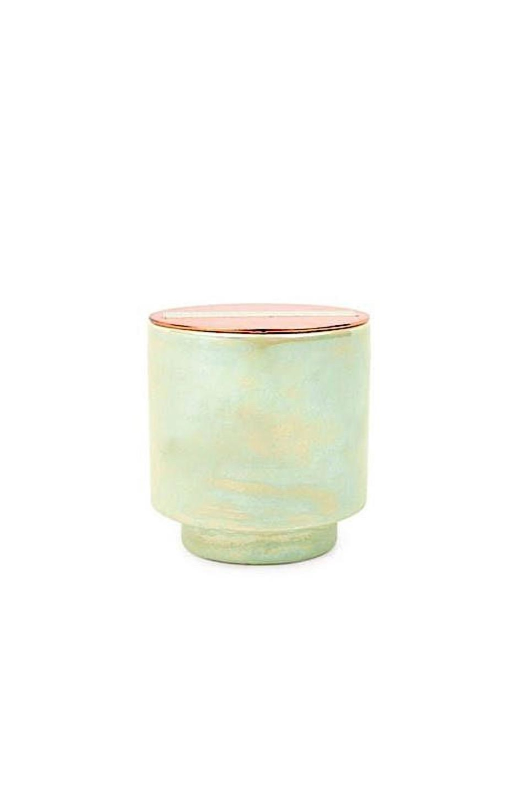 Paddywax Glow Soy Candle - Main Image