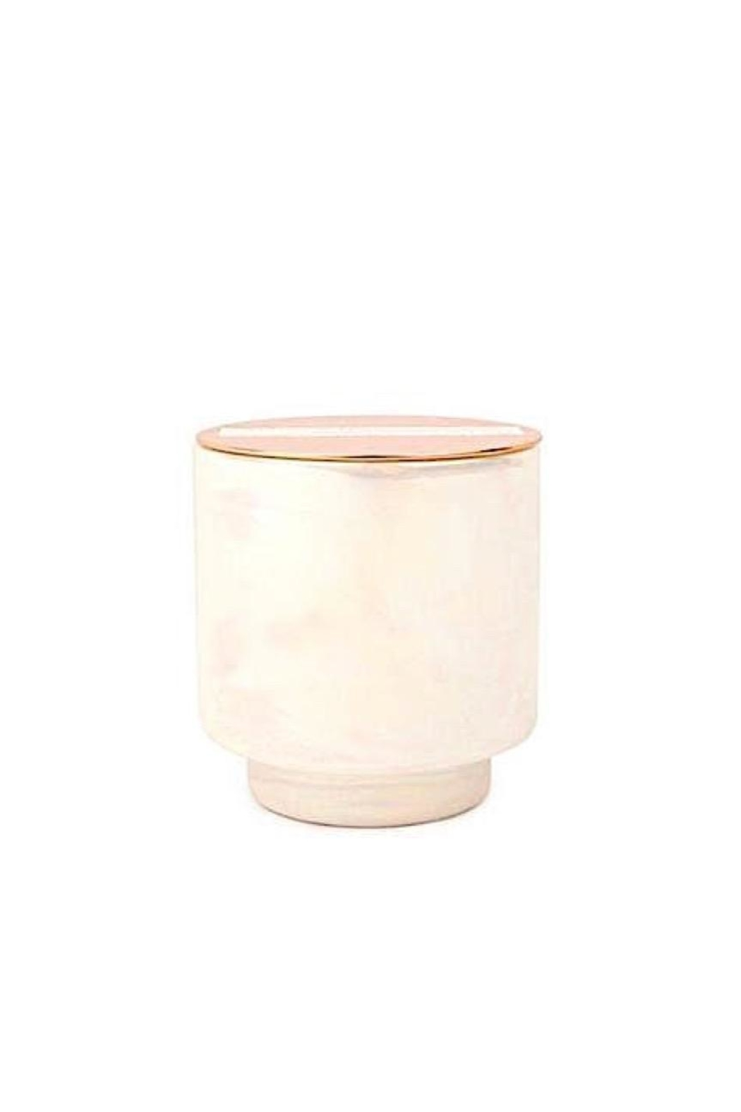 Paddywax Glow Soy Candle - Front Cropped Image