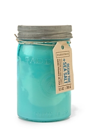 Paddywax Large Ocean Tide - Product Mini Image