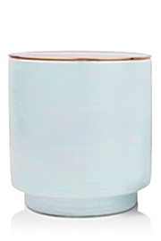 Paddywax Large Sky Blue - Product Mini Image
