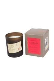 Paddywax Library Collection Candle - Product Mini Image