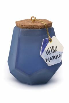 Paddywax Mini Prism Candle - Alternate List Image