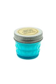 Paddywax Ocean Tide Candle - Product Mini Image