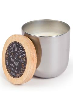 Shoptiques Product: Olive Foundry Candle