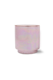 Paddywax Peony Lavender Candle - Product Mini Image