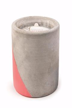 Shoptiques Product: Salted Grapefruit Candle
