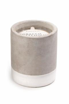 Paddywax Small Patchouli Candle - Alternate List Image