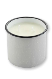 Paddywax Wildflowers & Birch Candle - Product Mini Image