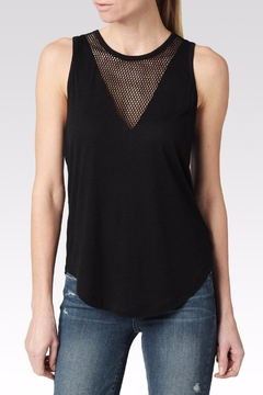 Paige Briley Tank - Product List Image