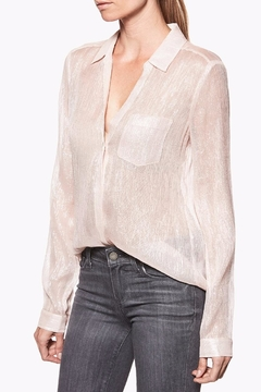 Shoptiques Product: Everleigh Shirt