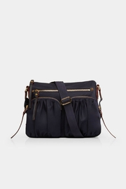 MZ Wallace Paige Nylon Crossbody - Product Mini Image