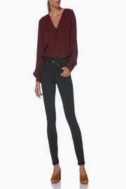 Paige Hoxton Ultraskinny - Front cropped
