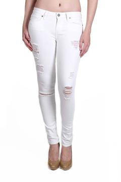 Shoptiques Product: Ultra Skinny Jean