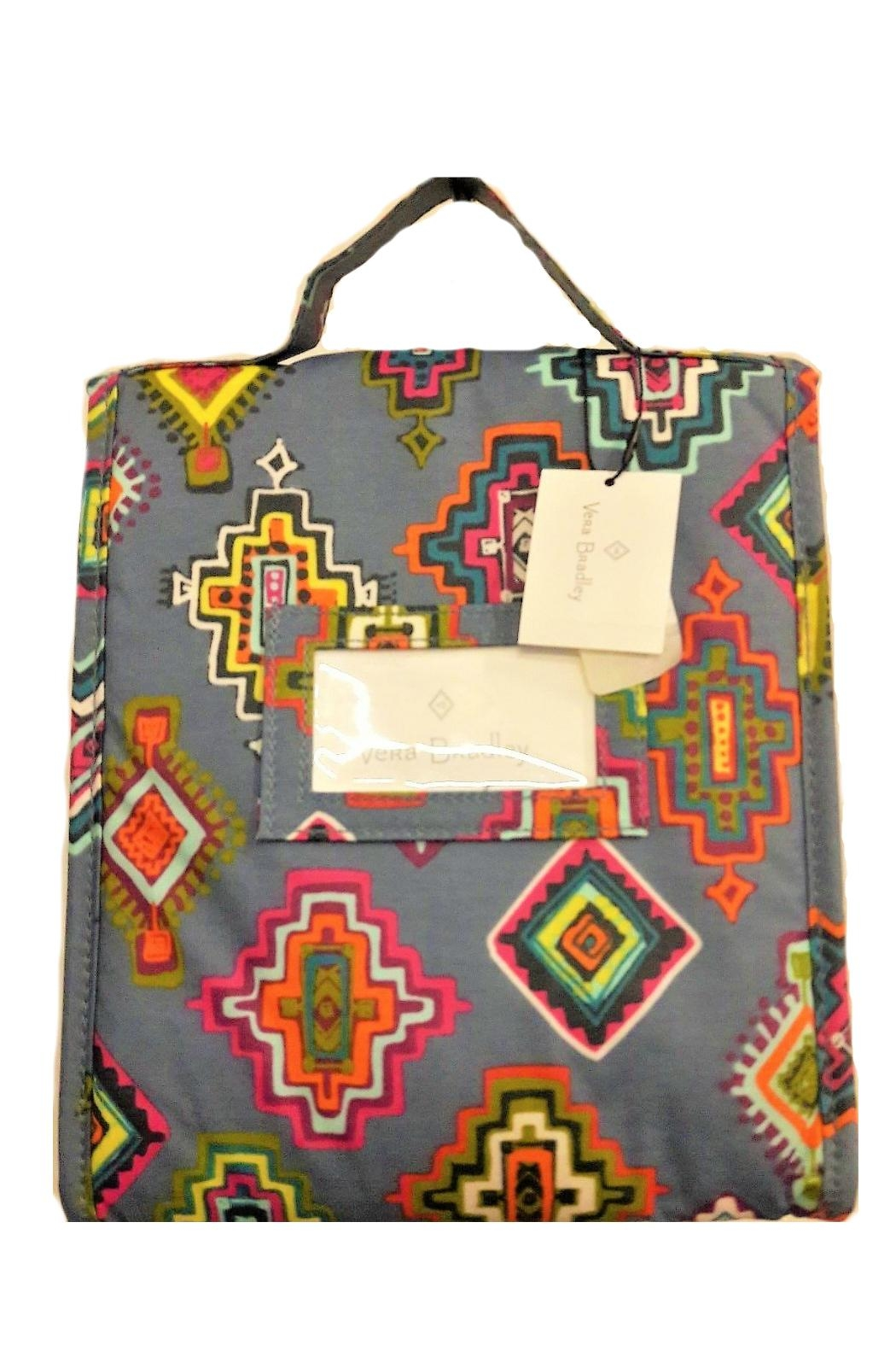 ce2f5ea17e Vera Bradley Painted Medallions Lunch-Sack from Kentucky by Mimi s ...