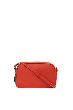 Matt & Nat Pair Purity Crossbody Bag - Product List Image