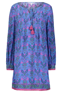 Shoptiques Product: Paisley Dress