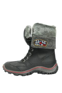 Pajar Alice Waterproof Boot - Alternate List Image