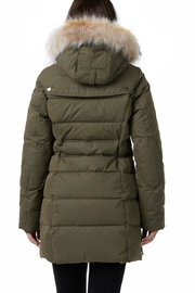 Pajar Ava Down Jacket - Side cropped