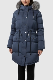 Pajar Chrissy Down Jacket - Front cropped