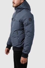 Pajar Clifton Down Jacket - Other