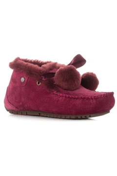 Pajar PAJAR FAYTH SLIPPER - Alternate List Image