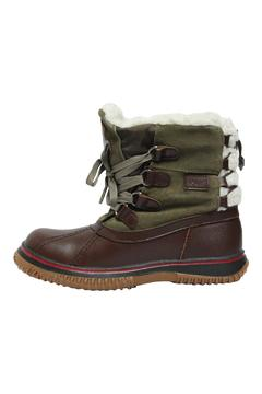 Pajar Iceland Waterproof Boot - Product List Image