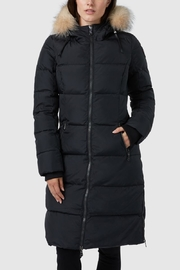 Pajar Jayde Down Jacket - Front cropped