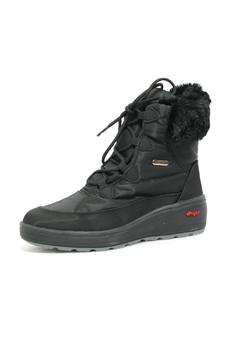 Pajar Lacey Ice-Grip Boot - Product List Image