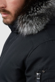 Pajar Lucas Down Jacket - Other