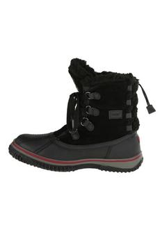 Shoptiques Product: Iceland Boot