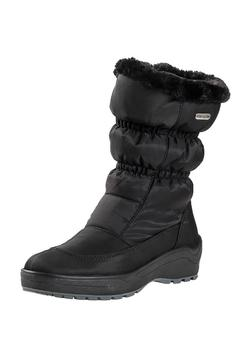 Pajar Snow Cap Boots - Alternate List Image