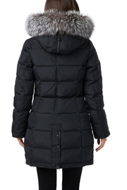 Pajar Panther Down Jacket - Side cropped