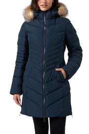 Pajar Queens Down Jacket - Product Mini Image