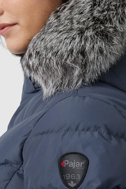 Pajar Queens Down Jacket - Other