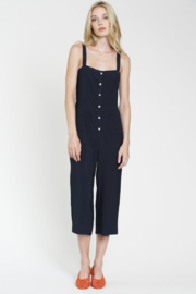 dRA Palacio Jumpsuit - Product Mini Image
