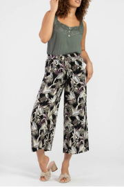 Tribal Palazzo pant - Product Mini Image