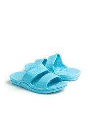 PALI HAWAII Kids Jandals - Product Mini Image