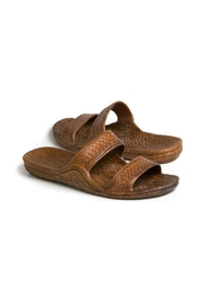 PALI HAWAII Pali Jandals - Product Mini Image