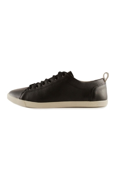 Shoptiques Product: Bell Sneakers
