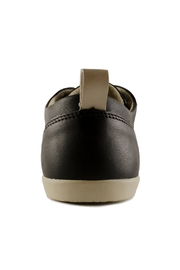 Palladium Bell Sneakers - Back cropped