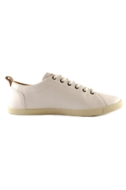Palladium Bell Sneakers - Side cropped