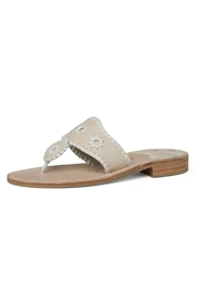 Jack Rogers Palm Beach Sandal - Product Mini Image