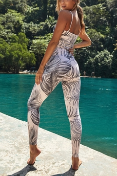Shoptiques Product: Palm Legging